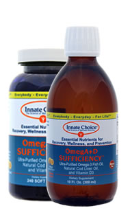 Vitamins and Mineral Supplements from Family First Chiropractic.