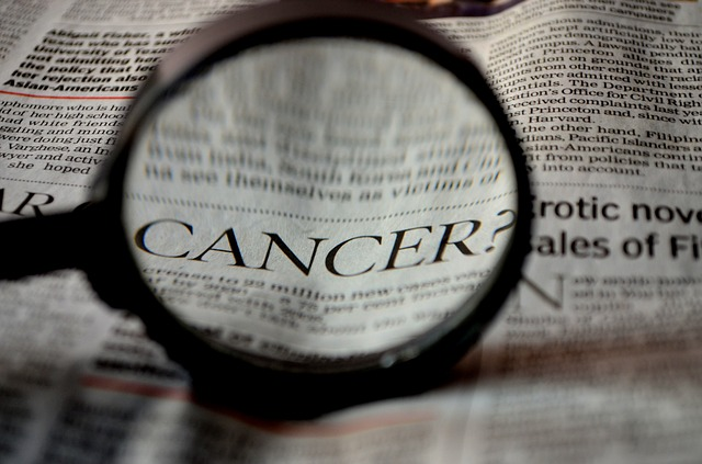 Cancer, the truth that people are dying to know